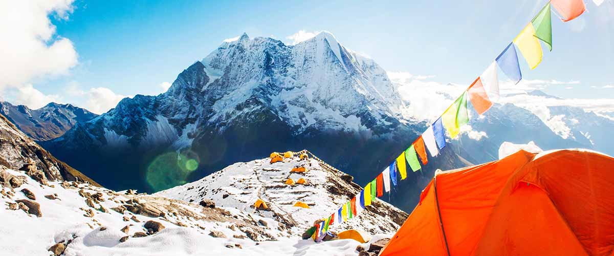 Best trekking places in Himanchal Pradesh India