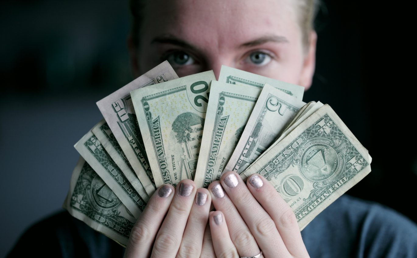 How to money exchange in India – Travel to Abroad