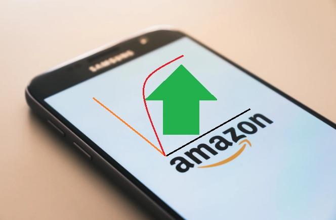 Amazon Business model helps you to grow