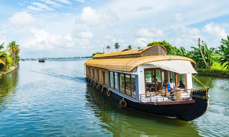 Complete Kerala Tour – Kerala Tour Package