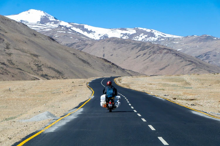 Ladakh Travel And Expenses – Leh Travel Guide