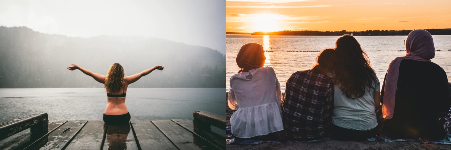 Solo Travel or Group Travel Which one is Best