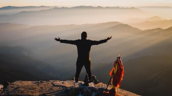Uttarakhand Tour – Best Time to Travel Tips & Guide