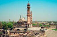 Uttar Pradesh unknown facts