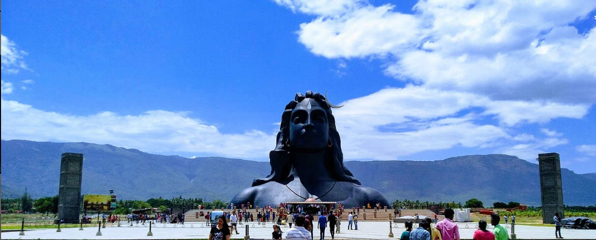 Best Tourist Places to visit in Coimbatore