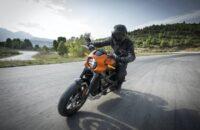 Best bike or best motorcycle for the Leh Ladakh bike trip