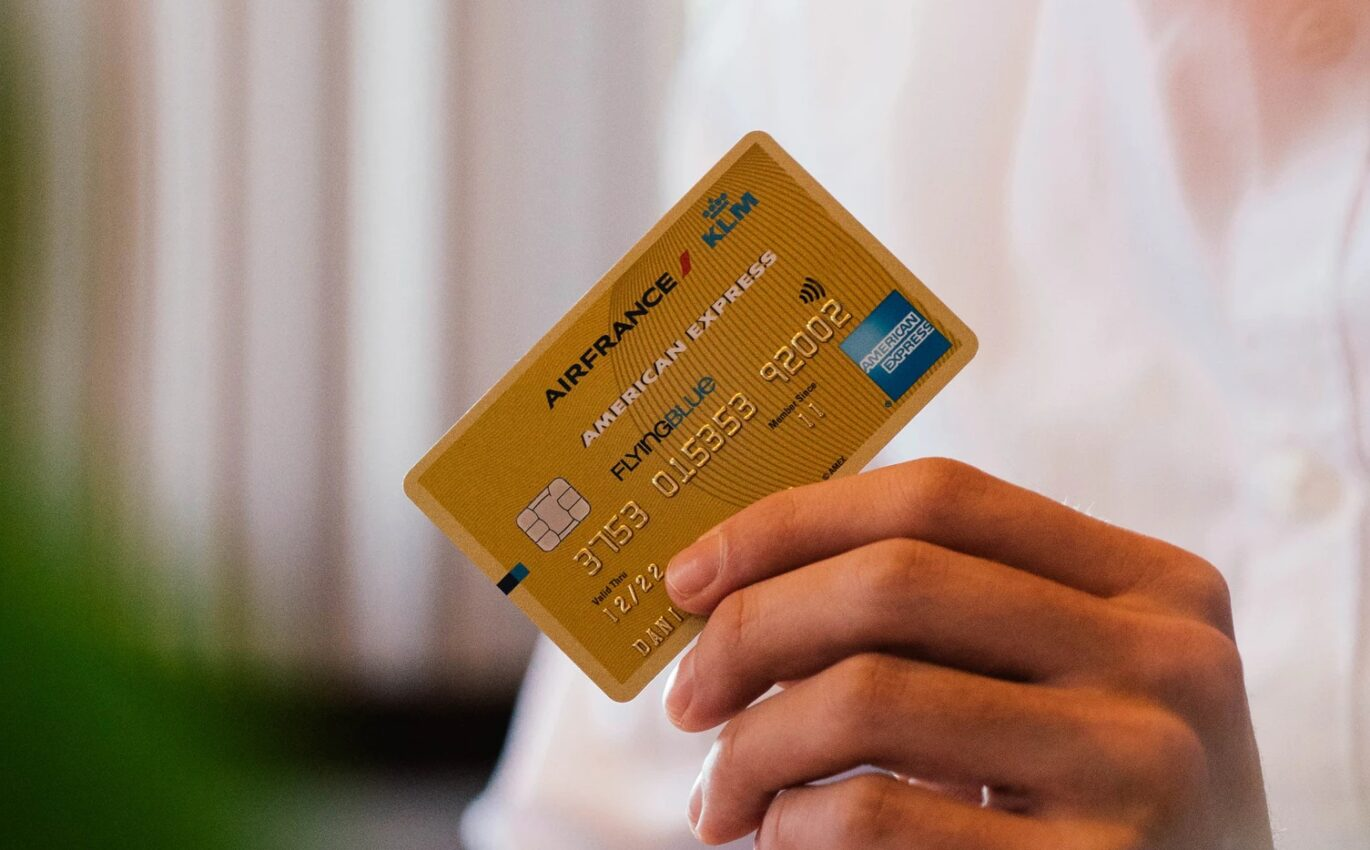 How To Use Travel Credit Card For More Benefits