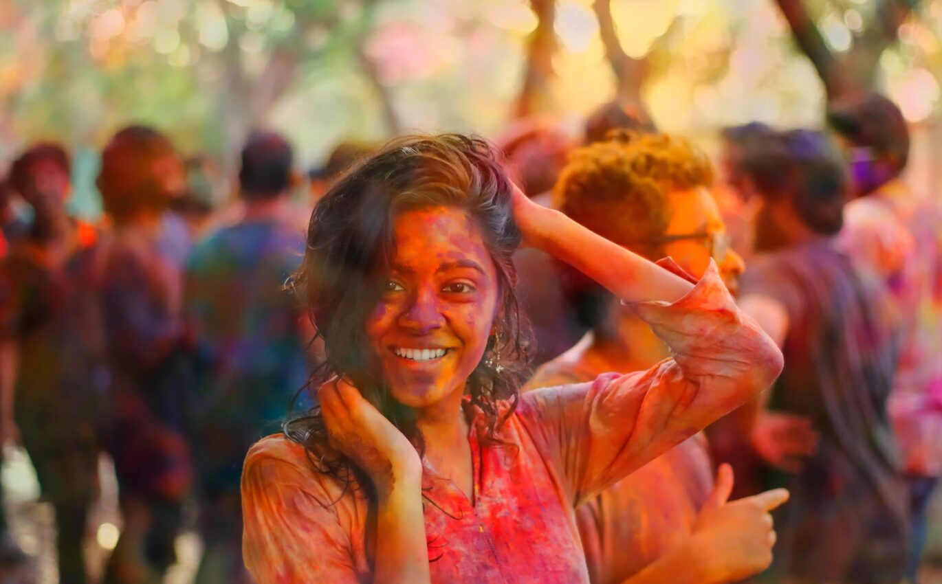 Indian Festivals to attend in March as Tourist