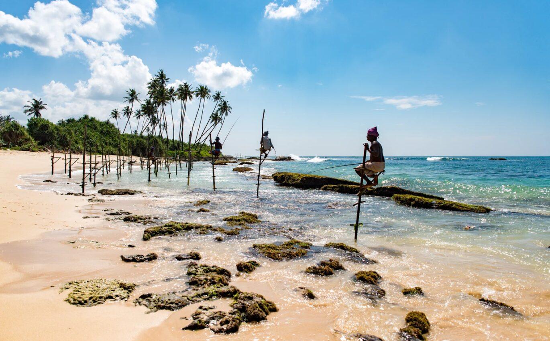 Why Visit Sri Lanka Tourism